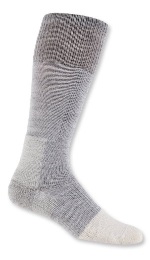 Thorlos Hunting Extreme Cold Sock HEOU11650
